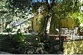 Pension Capena Italien