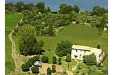 Penzion Bolsena Itálie - více informací o tomto ubytování