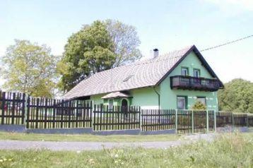 Chata 12212 Němčice