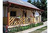 Ferienhaus Balatonakali Ungarn