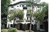 Penzion Montieri Itálie - více informací o tomto ubytování
