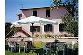 Pension Orbetello Italien