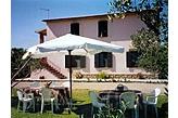 Penzion Orbetello Itálie