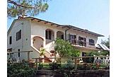 Penzion Orbetello Itálie - více informací o tomto ubytování