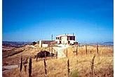 Penzion Roccalbegna Itálie - více informací o tomto ubytování