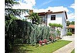 Penzion Roccatederighi Itálie - více informací o tomto ubytování