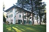 Penzion Roccatederighi Itálie