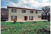 Penzion Seggiano Itálie - více informací o tomto ubytování