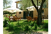 Penzion Alghero Itálie