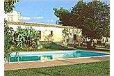 Penzion Collesano Itálie - více informací o tomto ubytování
