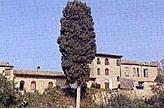 Penzion Petralia Sottana Itálie