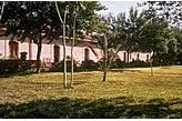 Penzion Carlentini Itálie - více informací o tomto ubytování