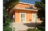 Penzion Floridia Itálie