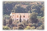 Pension Guspini Italien