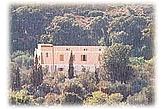 Pension Guspini Italien