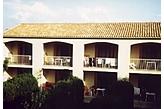 Penzion Teulada Itálie - více informací o tomto ubytování