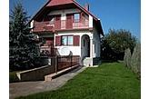 Privát Keszthely Maďarsko - více informací o tomto ubytování