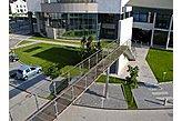 Hotel 12345 Bratislava: hotels Bratislava - Pensionhotel - Hotels