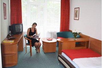 Hotel 12364 Bratislava