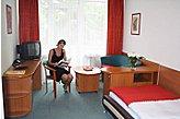 Hotel Bratislava Slovensko