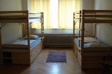 Hotel 12369 Bratislava: hotels Bratislava - Pensionhotel - Hotels