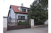 Chata Častá Slovensko
