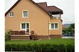 Privát Bojnice Slovensko