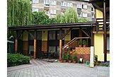 Privaat Krakov / Kraków Poola