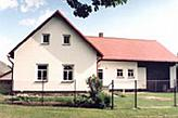 Chata Počítky Česko