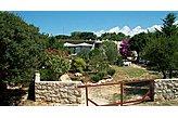Privát Novalja Chorvatsko - více informací o tomto ubytování