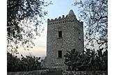 Penzion Nola Itálie - více informací o tomto ubytování