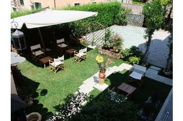 Hotel 12464 Dolo: hotels Dolo - Pensionhotel - Hotels