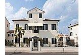 Отель Dolo Италия