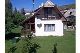 Ferienhaus Hrabušice Slowakei