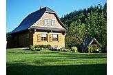 Ferienhaus Olšany Tschechien