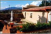 Penzion Padula Itálie - více informací o tomto ubytování