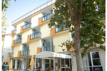 Hotel 12502 Cesenatico