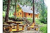 Cottage Liptovský Ján Slovakia