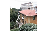 Family pension Opatija Croatia