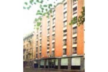 Hotel 12571 Torino