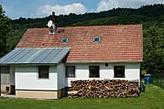 Privát Vernířovice Česko - více informací o tomto ubytování