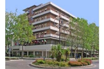 Hotel 12580 Cesenatico