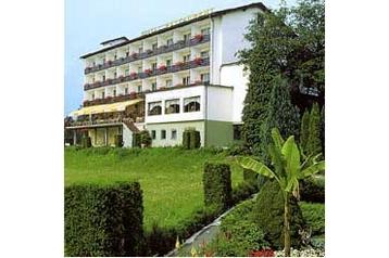 Hotel 12585 Pörtschach am Wörthersee Pörtschach am Wörthersee - Pensionhotel - Hotely