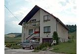 Privát Matiašovce Slovensko - více informací o tomto ubytování