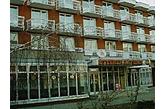 Hotel Pásztó Maďarsko