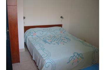 Apartman 12688