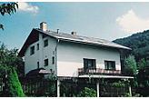 Privaat Malá Skála Tšehhi Vabariik