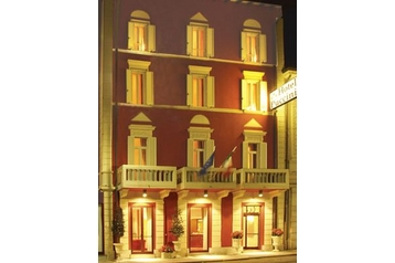 Hotel 12725 Montecatini Terme