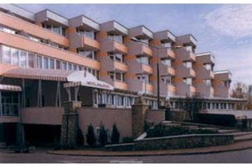Hotel 12728 Zalaegerszeg