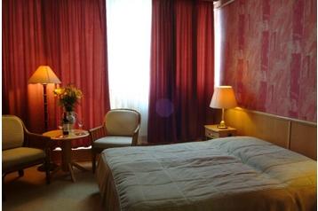 Hotel 12728 Zalaegerszeg: Ubytovanie v hoteloch Zalaegerszeg - Hotely